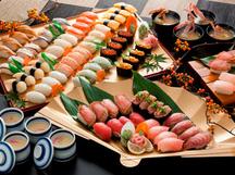 【静岡】寿司食いねぇPart3!イクラだマグロだサーモンだ!焼津で寿司18種&石垣いちご狩り食べ放題♪富士を望む世界遺産!三保の松原散策