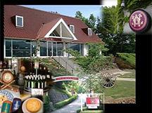 【山梨】やまなし満腹満足放題ツアー!ハイジの村スイス料理ビュッフェ食べ放題&桔梗信玄餅&野菜の詰め放題へ行く日帰りバスツアー