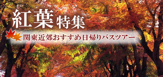 slide_kanto_11.jpg