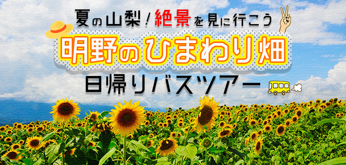 slide_akeno.jpg