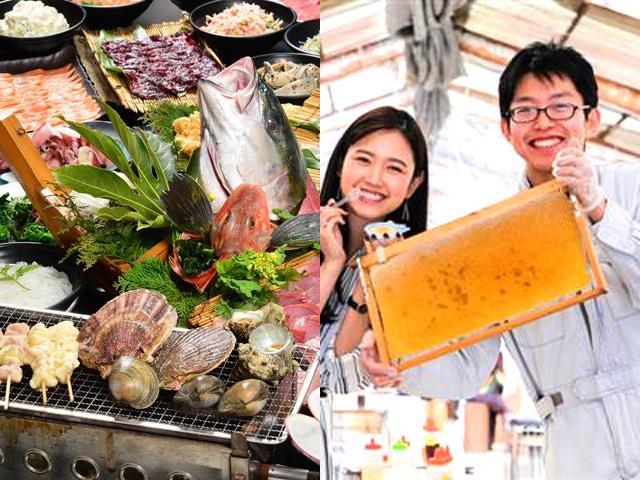 お寿司40種食べ放題