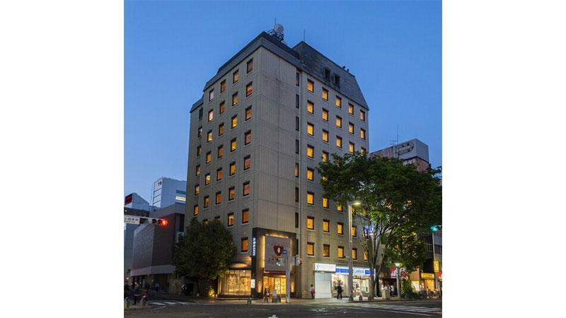 記事94 楽天 ホテルエスプル名古屋栄