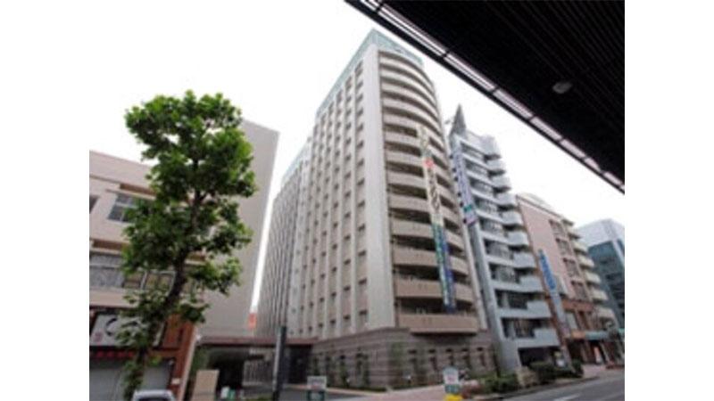 記事94 楽天 ホテルルートイン名古屋栄
